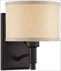 Asian Wall Fans by Furniture Amazing Wall Lights U0026 Sconces Lamps Plus Lighting