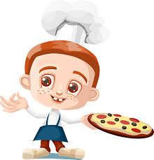 faire de la cuisine 5 raisons de préparer des plats avec votre enfant ma chaise haute