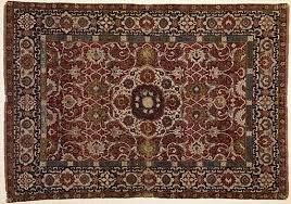 Rugs In Dallas Tx Placing Persian Rug On Wall To Wall Carpet Behnam Rugs