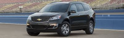 2017 chevy traverse dealer in yonkers near new rochelle scarsdale