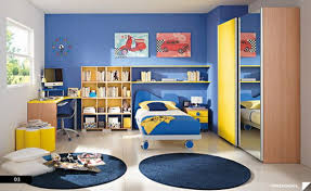 luxury pictures of boys bedrooms mesmerizing inspiration to