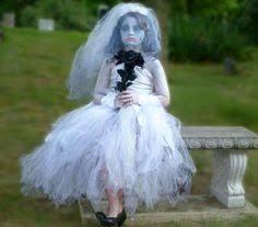 Halloween Costume Tutu Tutu Long Gothic Tulle Skirt Halloween Costume
