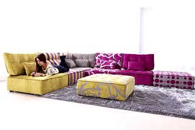 interior designs wonderful low seating floor couch ikea roche
