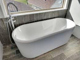 Contemporary Master Bathroom Contemporary Master Bathroom With Master Bathroom U0026 Hardwood