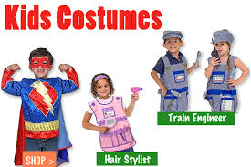 skipper yacht toys and fancy dress ideas