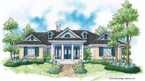 100 sater homes the rafina a mediterranean styled estate