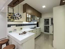 home design ideas nandita urban kitchen ideas fresh design ideas from 20 urban indian