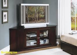 cabinet for living room living room living room storage cabinets awesome living room
