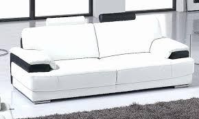 linea canapé canape housse de coussin pour canapé 60x60 luxury articles with