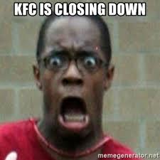 Black Guy Crying Meme - images black kid crying kfc closed