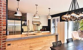 brique de verre cuisine brique de verre cuisine free carrelage verre salle de bain mur de