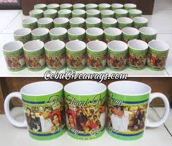 personalized souvenirs mugs cebu giveaways personalized items party souvenirs