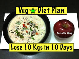 how to lose weight fast 10 kgs in 10 days 1000 calorie weight