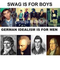 Philosophical Memes - my friend made a philosophy memes page please kill me it hurts to