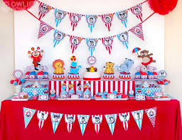circus baby shower circus carnival baby shower circus carnival baby shower
