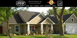 Plat Home Realtors U0026 Real Estate U2013 Kathleens Graphics