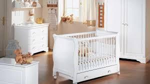 chambre bébé blanc chambre bébé et blanche famille et bébé