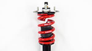 lexus parts usa lexus gs 350 rwd black i coilovers 2013 rs r usa