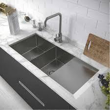 kitchen island sink sink in kitchen island best 25 kitchen island sink ideas on