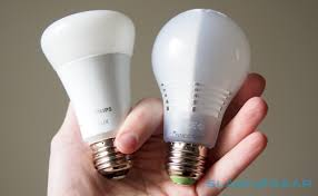 cree connected led bulb review u2013 a promiscuous light slashgear