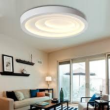luminaire plafond chambre le pour cuisine à commander en ligne luminaire fr pour table de