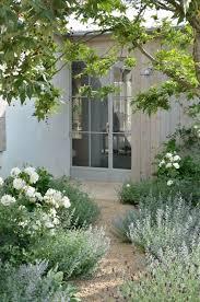 Tuscan Garden Decor Green Garden Ideas Christmas Ideas Free Home Designs Photos