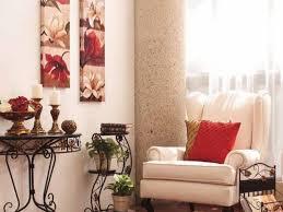 100 homco home interiors catalog home interior concepts