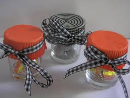 halloween cupcake liners red couch recipes october 2010
