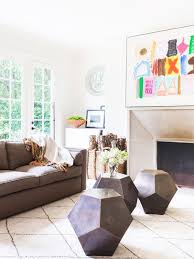 livingroom design ideas 7 simple tips to make your living room look luxe mydomaine