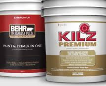 high performing paint products behr architect