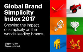 siegel gale brand consulting experience strategy and design