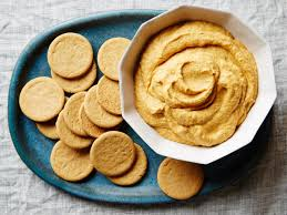 food network thanksgiving desserts surprising ways to use canned pumpkin for more than pie fn dish