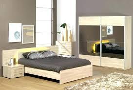 chambre a coucher contemporaine adulte chambre a coucher contemporaine adulte chambre a coucher