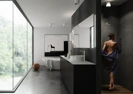 badezimmer 3d visualisierung badezimmer architektur visualisierung badezimmer