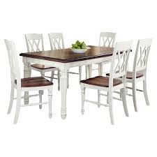Wayfair Kitchen Table by 16 Best Kitchen Tables Images On Pinterest Kitchen Tables