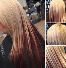 capello salon home facebook