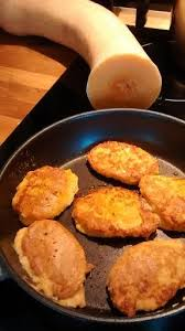 recettes cuisine thermomix les 99 meilleures images du tableau recette thermomix sur