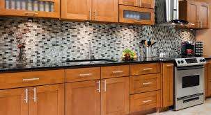 favored model of fabulous best place to buy bathroom cabinets