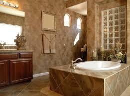 bathroom color palette ideas color scheme for bathroom color scheme bathroom color schemes