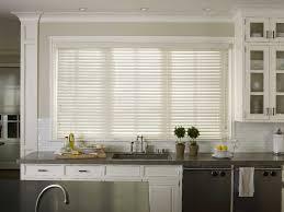 faux wood vertical blinds 20156 kcareesma info