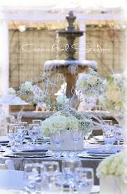 48 best tiffany blue u0026 coral wedding images on pinterest blue