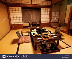 japanese tea room traditional stock photos u0026 japanese tea room
