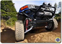 long travel images Fj cruiser long travel build up overland adventures and off road jpg