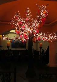 valentines day lights lightshare set mood with decorative lights on