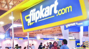 amazon outlet shop discounts and flipkart amazon offer up to 80 per cent discounts in may sales