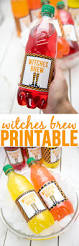 witches brew printable u2013 like mother like daughter