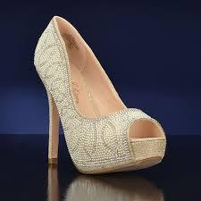 wedding shoes platform platform wedding shoes bridalshoes
