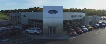 Ford F350 Truck Rental - home ashland ford chrysler ashland wi