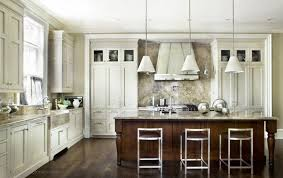 Granite Kitchen Countertops by Atlanta Granite Kitchen Countertops Precision Stoneworks