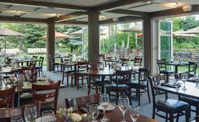 sun valley lodge dining room knob hill inn ketchum id booking com
